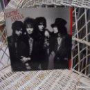 Discos de vinilo: ELECTRIC ANGELS – ELECTRIC ANGELS .LP EDICION ALEMANA 1990.SELLO ATLANTIC.HARD ROCK. Lote 144495386