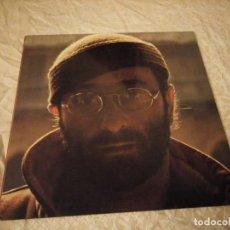 Discos de vinilo: LUCIO DALLA ?– L'ULTIMA LUNA 1978 MAXI SIGLE. Lote 144508494