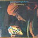 Discos de vinilo: DISC-123. ELECTRIC LIGHT ORCHESTRA. DISCOVERY. JET RECORDS. AÑO 1979. Lote 144510190