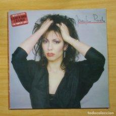 Discos de vinilo: JENNIFER RUSH - JENNIFER RUSH - LP. Lote 144536686