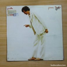 Discos de vinilo: JAMES TAYLOR - GORILLA - LP. Lote 144695345