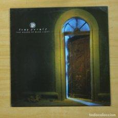 Discos de vinilo: DEEP PURPLE - THE HOUSE OF BLUE LIGHT - LP. Lote 144874461