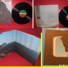 Discos de vinilo: STEPHEN STILLS / STILLS 2 - 1971, E CLAPTON. DR JOHN,J GARCIA/ SUPER 1ª EDIC ORIG USA + ENCARTE - EX. Lote 194637582