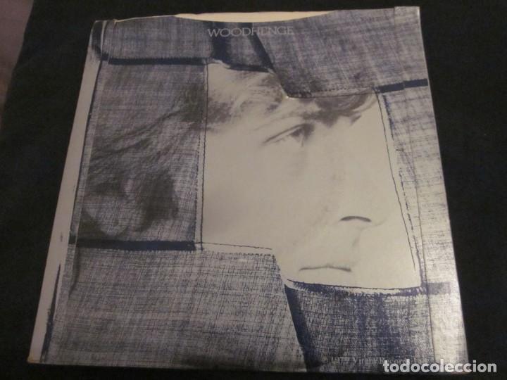 Discos de vinilo: MIKE OLDFIELD - BLUE PETER - SN - EDICION INGLESA DEL AÑO 1979. - Foto 2 - 145047558
