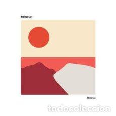 Discos de vinilo: BIFANNAH – MARESIA (JCS-009 LP, 2017) PRECINTADO!!!!. Lote 145364006