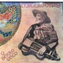Discos de vinilo: MILLADOIRO-O BERRO SECO-LP-VINILO-1984. Lote 145533190