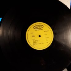 Disques de vinyle: CANE AND ABLE-CANE AND ABLE. Lote 145731310