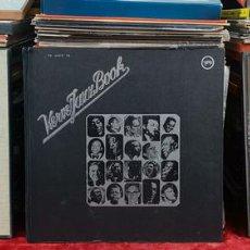 Discos de vinilo: INTERESANTE COLECCION DE 408 DISCOS DE VINILO DE MÚSICA CLÁSICA. AÑOS 60/70/80.. Lote 145967410