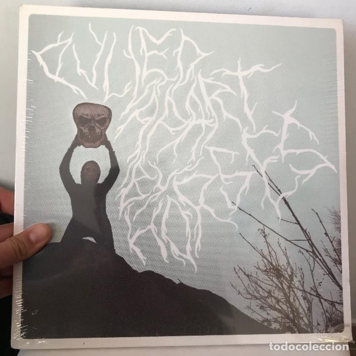 PULLED APART BY HORSES _ PULLED APART BY HORSES (Música - Discos - LP Vinilo - Punk - Hard Core)