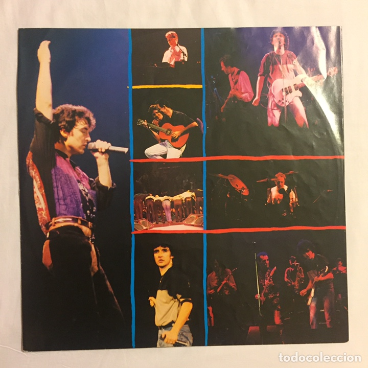 Discos de vinilo: - Foto 12 - 146598869
