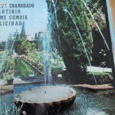 Discos de vinilo: PEDRO GONZÁLEZ ESTOY ENAMORADO EP. Lote 146668378