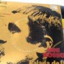 Discos de vinilo: SINGLE (VINILO) DE NINI ROSO AÑOS 70. Lote 146716118