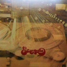 Discos de vinilo: ENTERPRISE. Lote 146739244