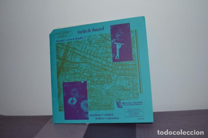 Discos de vinilo: THE TECHNICAL JED - Foto 2 - 146801886
