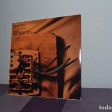 Discos de vinilo: VISIÓN TÚNEL – LA DISCORDIA ORIGINAL . Lote 146804426