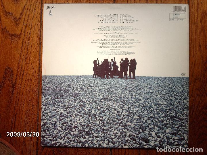 Discos de vinilo: the reggae philharmonic orchestra - Foto 2 - 146949842