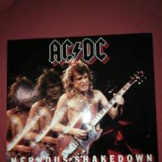 Discos de vinilo: AC/DC,, 1984,,IMPORT. Lote 146959918