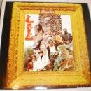 Discos de vinilo: LP LOVE. DA CAPO. ELEKTRA GERMANY SIN AÑO DE EDICIÓN (DISCO PROBADO Y BIEN, SEMINUEVO). Lote 147071594