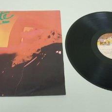 Discos de vinilo: J- ULTIMATE MEDLEY DISCO LP PORT-VG+ DISC-VG++ . Lote 147245338