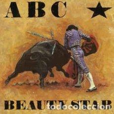 Discos de vinilo: ABC - BEAUTY STAB . Lote 147328986