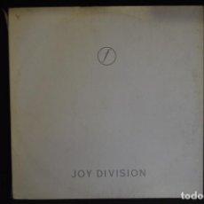 Discos de vinilo: JOY DIVISION - STILL - 2 LP . Lote 147366658