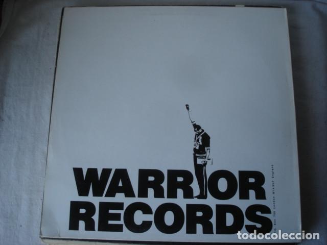 Discos de vinilo: Raw Beats 1 - Foto 2 - 147389830