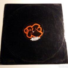 Discos de vinilo: THE AMERICAN LOVERS - AMERICAN LOVERS. Lote 147462374