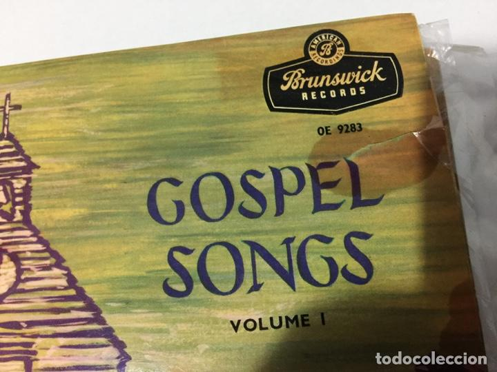 Vinyl-Schallplatten: LOTE DE 26 SINGLES DE JAZ Y BLUES , - Foto 2 - 147473034