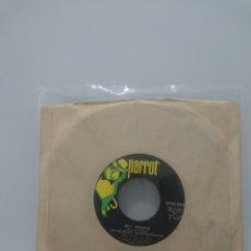 Discos de vinilo: ENVÍO GRATIS ENGELBERT HUMPERDINCK - MY MARIE CON OUR SONG LA PALOMA 1970 EDICIÓN ESTADOUNIDENSE. Lote 147508838