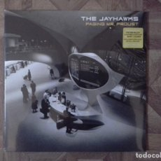 Discos de vinilo: THE JAYHAWKS - PAGING MR. PROUST - LP 2016 - PRECINTADO. Lote 147574878