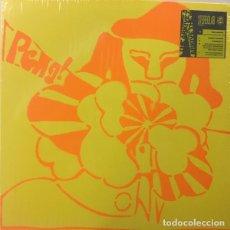 Discos de vinilo: LP STEREOLAB - PENG! . Lote 147617158