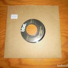 Disques de vinyle: KENNY DOPE. CAN YOU HANDLE IT ( PART 1 Y 2 ) BBE, 2000. IMPECABLE (#). Lote 147635962