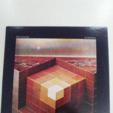 Discos de vinilo: BLACK MOUNTAIN IN THE FUTURE 2LP ( 2008 JAGJAGUWAR USA ) EXCELENTE ESTADO PSYCHEDELIC ROCK. Lote 147676398