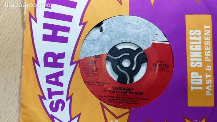 Discos de vinilo: Gran lote de discos pequeños singles, muy variados y raros, unos 43 - Foto 53 - 147718110