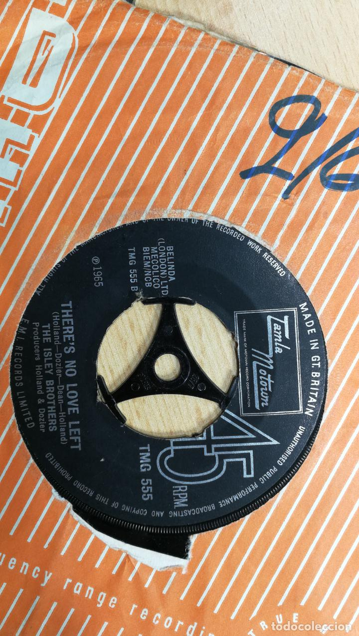Discos de vinilo: Gran lote de discos pequeños singles, muy variados y raros, unos 43 - Foto 74 - 147718110
