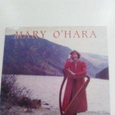 Discos de vinilo: MARY O' HARA RECITAL ( 1983 BOOT CANADA ) EXCELENTE ESTADO. Lote 147719474