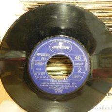 Discos de vinilo: DEMIS ROUSSOS - SAN PEDRO´S CHILDREN - NO TIENE FUNDA. Lote 147736058