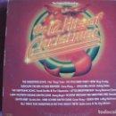 Discos de vinilo: LP - THE 12 HITS OF CHRISTMAS - VARIOS (USA, UA RECORDS 1976, VER FOTO ADJUNTA). Lote 147738226