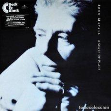 Discos de vinilo: JOHN MAYALL FEATURING THE BLUESBREAKERS *LP HEAVYWEIGHT 180G *A SENSE OF PLACE+DESCARGA * PRECINTADO. Lote 147754122