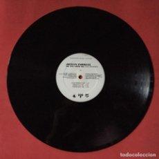 Discos de vinilo: JOCELYN ENRIQUEZ – DO YOU MISS ME (THE REMIXES). Lote 147791078