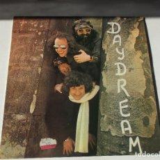 Discos de vinilo: DAYDREAM 1979 ED ESPAÑOLA TROVA RECORDS. Lote 147860898