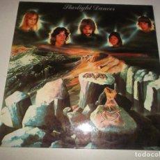 Discos de vinilo: STARLIGHT DANCER. FONOGRAM 1978.. Lote 147879742
