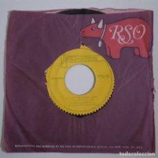 Discos de vinilo: EP / LOS PAJAROS LOCOS / VEN A BAILAR EL TWIST +3 / 1961. Lote 147898226