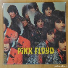 Discos de vinilo: PINK FLOYD - THE PIPER AT THE GATES OF DAWN - LP. Lote 147915872