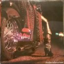 Discos de vinilo: VIXEN – VIXEN - LP VINYL 1988 SPAIN ED. ( GIRLSCHOOL, RUNAWAY, FEMME FATALE). Lote 147984018