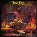 Discos de vinilo: JUDAS PRIEST – SAD WINGS OF DESTINY -LP VINYL 2010 U.K ED. SEALED. PRECINTADO. Lote 147985694