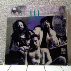 Discos de vinilo: BAD BOYS BLUE. Lote 148012810