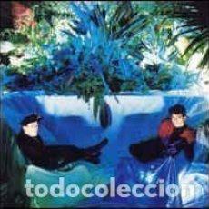 Discos de vinilo: THE ASSOCIATES – SULK. Lote 148048662