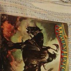 Discos de vinilo: MOLLY HATCHET,VINILO: 1-,1979. Lote 148067392