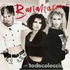 Discos de vinilo: BANANARAMA - TRUE CONFESSIONS . Lote 148142746